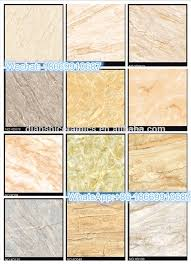 32x32 porcelain tiles porcelain floor tiles bangladesh price