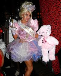 Heidi Klum Halloween 2011 by The 50 Most Epic Halloween Costumes For Last Minute Ideas Glamour