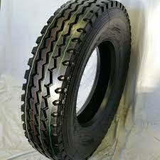 Truck Tires: Truck Tires Deals Cheap Tires Deals Suppliers And Manufacturers At Bfgoodrich 26575r16 Online Discount Tire Direct Wheels For Sale Used Off Road Houston Truck Mud Car Bike Smile Face Ball Smiley Wheel Rims Air Valve Stem Crankshaft Pulley Part Code 2813 Truck Buy In Onlinestore Buy Ford Ranger Tyres For Rangers With 16 Inch Rear Wheel 6843 Protrucks Henderson Ky Ag Offroad Best Tires Deals Online Proflowers Coupons