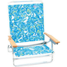 Rio Gear Backpack Chair Blue by Rio Brands Rio Ultimate Backpack Beach Chairs W Cooler
