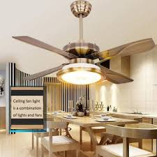Shabby Chic Ceiling Fans by Chandelier Chandelier Contemporary Ceiling Fans Large Ceiling