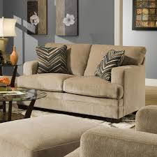Simmons Harbortown Sofa Instructions by Simmons Harbortown Sofa Instructions Best Home Furniture Decoration