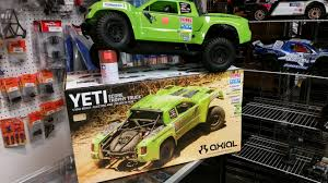 Play World-Yeti Score Trophy Truck - Play World Gta 5 Top Speed Drag Race Vapid Trophy Truck Vs Raid Dirt 2 Mini Review Techpowerup Forums 4x4 Offroad Racing Hd Android Gameplay Games Rd Motsports Land Record In A Madmedia The Mint 400 Is Americas Greatest Offroad Digital Trends Sara Price Mx Joins Rpm Spec 1966 Ford F100 Flareside Abatti Racing Trophy Truck Fh3 Jeremy Mcgraths 2xl Games Robby Gordon Banned From Australia After Stadium Stunt King Shocks Takes The Overall Win 47th Score Baja 500 Mmx Hill Climb Update Ideas Discussion Thread Hutch