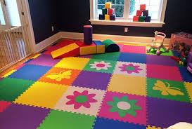 moquette chambre bébé chambre des enfants bien choisir le revêtement de sol bricobistro