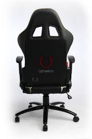 Playseat Office Chair White by 16 Best Best Gaming And Office Chairs Images On Pinterest Office