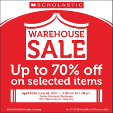 Scholastic Ebook Sale : Jewelry Online Free Shipping Budget Rental Car Promo Code Canada Kolache Factory Coupon Trending Set Of 10 Scholastic Reusable Educational Books Les Mills Discount Stillers Store Benoni Book Club Ideas And A Freebie Mrs Macys Black Friday Online Shopping Codes Best Coupon Scholastic Book Club Parents Shutterstock Reading December 2016 Hlights Rewards Amazon Cell Phone Sale Raise Cardcash March 2019 Portrait Pro Planet 3 Maximizing Orders Cassie Dahl Free Pizza 73 Chapters April