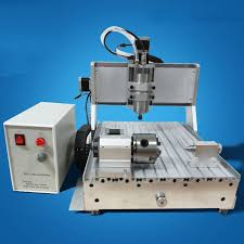 best 25 metal lathe for sale ideas on pinterest used lathes for