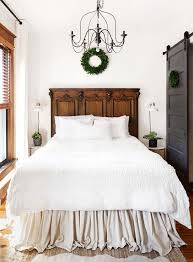 Decorating A Small Master Bedroom Incredible Design 70 Ideas