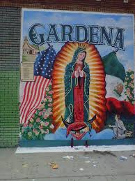 Chicano Park Murals Meanings by How To Read Southern California Gang Graffitti 107 Gardena Ca