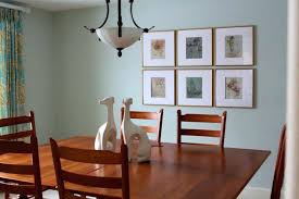Dining Room Art Allure French And Panels Wall Van Studio Pictures Farmhouse Prints Lovely Photos Of