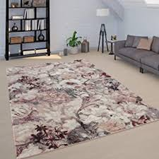 suchergebnis auf de für teppich floral küche