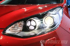 2016 kia sportage launched in malaysia priced from rm122k