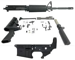 Complete PSA AR-15 Rifle Or PSA AR-15 Pistol - $289.98 + S/H (Back In Stock) Palmetto State Armory Greenville Home Facebook Signalzero Freedom Experiment Pepperjax Grill Coupon Art To Rember Psa 556 Nickel Boron Bcg 6445123 Free Shipping Code September 2018 Sale 105 Pistollength 300aac Blackout 18 Phosphate 12 Slant Mlok Moe Ept Sba3 Pistol Kit 5165448818 399 Shipped Coupon Promo Codes Dealmeuponcom By Dealmecoupon1 Issuu 65 Creedmoor Gen 2 1000 Yards On A Budget Armorys Psa15 Rifle Review Aeropostale Codes 25 Off Sahalie Discount Lower Build Vortex Sparc Ar 1x Red Dot Scope 24999 Mineos Pizza Coupons Sysco Foods Discounts