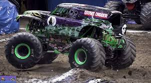 Monster Truck Photo Album The Story Behind Grave Digger Monster Truck Everybodys Heard Of Grave Digger Pinterest Trucks Trucks Archives Page 52 Of 68 Legendaryspeed Image Maxhsfjkdfhadksresdefaultjpg Wiki Las Vegas Nevada Jam World Finals Xviii Racing March 24 Bog Hog Fandom Powered By Wikia Gallery King Sling Medium Duty Work Info Dennis Anderson And His Mega One Bad B Power Wheels For Sale Best Resource 26 Hd Wallpapers Background Images Wallpaper Abyss