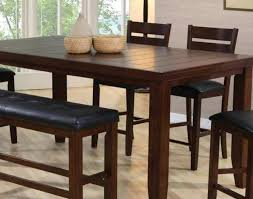 Cheap Dining Room Sets Australia black dining tables australia alasweaspire