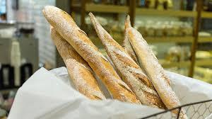 cuisine 3000 euros baker fined 3 600 for 7 day week cgtn