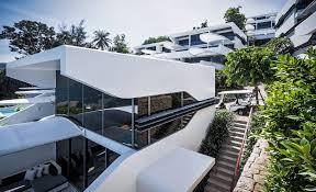 100 Original Vision Master Planning Arq In 2019 House