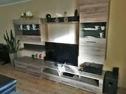 wohnwand möbel gebraucht kaufen in bietigheim bissingen
