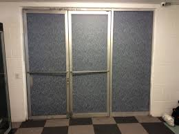 Solyx Decorative Window Films by Solyx Sx 3147 Dusted Waters Decorative Privacy Window Film Los