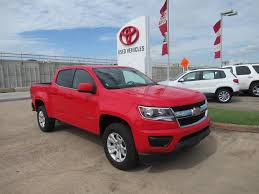 Used Toyota Deals | Pre-Owned Cars For Sale | Houston Near Dallas, TX