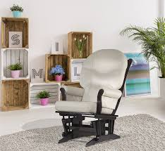 Dutailier Nursing Chair Replacement Cushions by Furniture Best Collection Of Dutailier For Your Best Home