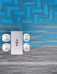 color form tile 5t112 shaw contract commercial carpet