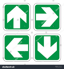 THIS WAY Signs Emergency Exit Escape Stock Vector (Royalty Free ... Truck Tractor Pull Ctham County Events Old Route 66 Stop Sign Vector Art Getty Images German Direction For A Stock Illustration Brady Part 94218 Brycanadaca Springfield Speed Limit Removal Traffic Fire Signs Toronto Brampton Missauga Oakville Milton Posted Information Viop Inc Good Forkin Food 61 Photos 1 Review Route Sign With A Turn Direction Arrow Shows Routes For Large Routes Staa Image Photo Free Trial Bigstock Countri Bike