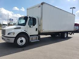 FREIGHTLINER Box Truck - Straight Trucks For Sale Freightliner Box Truck Straight Trucks For Sale Used Prices To Remain Strong In Fourth Quarter Hino 268 Cmialucktradercom Nada Online New Commercial Find The Best Ford Pickup Chassis Intertional Prostar Mitsubishi Fuso Commercial Official Guide 2008 December Hunting Fding The Value Of A Tiger General