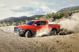 Ram Trucks In Satasota, FL | Sunset Dodge Chrysler Jeep