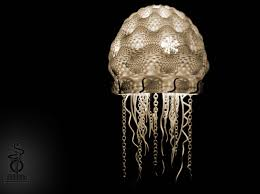 Jellyfish Mood Lamp Amazon by Lamp Charming Jellyfish Lamp Ideas Led Jellyfish Lamp Jellyfish