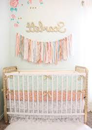 100 Truck Crib Bedding S Modern Chenille Mini S Quilt Babyletto Interior