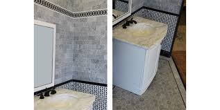 Cancos Tile Old Country Road Westbury Ny by Cancos Bardiglio Silver