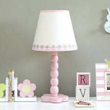 Lamp Shades For Table Lamps At Walmart by Table Lamps Small Table Lamps Walmart Gallery Of Lamps For Kids