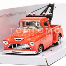 Cari Bandingkan Chevy 3100 Tow Truck 1955 Diecast Miniatur Mobil ... Cruiserz Die Cast 4 Emergency Trucks Assorted Target Australia Tiny Hong Kong City Hino 300 World Champion Tow Truck Diecast 176 Johnny Lighting Ford Diecast Tow Truck Terry Spirek Flickr Pixar Cars 2 Mater 155 Scale Metal Toy Car For 124 1934 Bb157 Model 18605 Free Aliexpresscom Buy Gl 164 1956 F 100 Gulf Oil 1953 Chevy Red Kinsmart 5033d 138 Scale New Ray Kenworth Flat Bed 143 1580 Man Tow Truck Polis Police Diraja Ma End 332019 12 Pm Top 10 2018 Jada Toys Fast Furious Flatbed 1937 Black With Flames By Motormax Maisto Wiki Fandom Powered Wikia