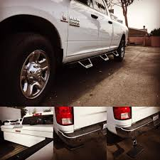 Trucknvans.com Tumblr Precision Truck Accsories Westlock Bozbuz 21 Best Undcover Lux Images On Pinterest Undcover Bed Cargo Ease Home Facebook Jeep Daddy Rockythejeep Twitter Trucknvanscom Tumblr Presto Mobile Led Headlights Foglights Benton Ar Cleaning Tips From Goodsell Youtube