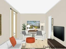 Narrow Living Room Design Best 25 Ideas On Pinterest Very Style