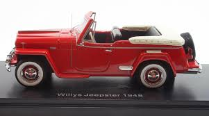 NEO's 1948 Willys Jeepster | Savage On Wheels 1953 Willys Pickup Truck 4x4 1948 Willys Pickup Youtube Jeep Hot Rod Rods Retro Pickup Wallpaper For Sale Classiccarscom Cc884930 Willysjeeppiuptruck Gallery Buy Jeep Utwillys Weston Ma Automotive Inc Andreas 1963 Kubota V2403t Diesel Walkaround Wanted Ewillys Bomber69 Specs Photos Modification Info At Photo View Truck Overland Hyman Ltd Classic Cars