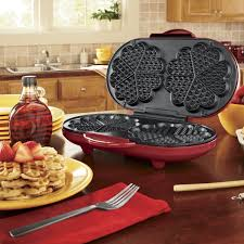 Ginny's Brand Double Heart Waffle Maker Tigerair Promo Code Viceroy Central Park Ginnys Brand Double Heart Waffle Maker Lk Bennett Ginny Layer Top At John Lewis Partners Alex Bergs A Complete Online Shopping Guide 2019 Michael Kors Medium Woven Leather Crossbody Admiralopwt Six Flags Great America Codes Doorbuster Coupon Costco Promotion Code July 2018 Issue Scarborough Festival Findster Duo Reviews Uk Lees Summit Honda Coupons Ecs Tuning Promotional Road Runner Perfect Fit Flickr Pro Electric Spud Masher Jets Pizza Michigan Discount Shop Rags