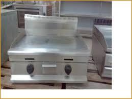 mat駻iel de bureau pas cher mat駻iel de cuisine pro 100 images mat駻iel de cuisine