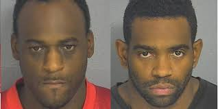 Police Say These Two Men Killed Man In Springfield Parking Lot ... Trump Came To Springfield Here Are Photos Of How The City Dealt Birdman Alcatraz Publishes Book Long After Death Route 66 Car Museum And Festival Mo 22 Brilliant Movers Near Missouri Dotdaycom Kctv5 Invtigates Fatal Ctortrailer Crash Img_1066jpg Preservation Association Best 25 Men Ideas On Pinterest Ropa Phandling Program Needs Your Help