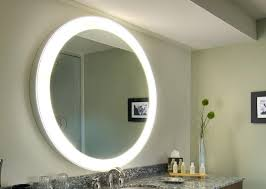 wall mirrors mirror with light bulbs malaysia wall mounted