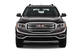 2017 GMC Acadia Reviews And Rating   Motor Trend 7 Things You Need To Know About The 2017 Gmc Acadia New 2018 For Sale Ottawa On Used 2015 Morristown Tn Evolves Truck Brand With Luxladen 2011 Denali On Filegmc 05062011jpg Wikimedia Commons 2016 Cariboo Auto Sales Choose Your Midsize Suv 072012 Car Audio Profile Taylor Inc 2010 Tallahassee Fl Overview Cargurus For Sale Pricing Features Edmunds