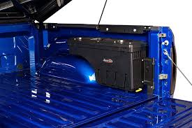 Amazon.com: UnderCover SwingCase Truck Storage Box   SC300D   Fits ... How To Install Undcover Swing Case Truck Bed Tool Box Youtube Undcover Passenger Side Fits 52019 Ford F150 Ebay Toolbox Nissan Titan With Utili Track Without Swingcase Storage Boxes Over Wheel Well Truck Tool Box Tacoma World Sc203d Fresh Toolbox Realtruck Drivers Side Ranger Mk56 12 On Truxedo Tonneaumate For Trucks