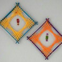 86 Best Athens VBS Craft Ideas Images On Pinterest