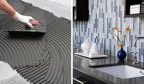 avalon flooring interesting avalon flooring warrington pa on