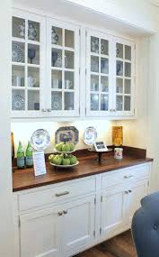 Dining Room Built Ins Storage In Cabinets And Design 9