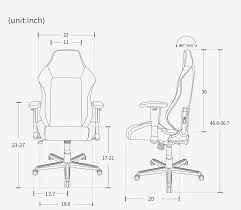 DXRacer OH/DH73/NC Ohfd01n Formula Series Gaming Chairs Dxracer Canada Official Dohrw106n Newedge Edition Bucket Office Automotive Racing Seat Computer Esports Executive Chair Fniture With Pillows Bl 50 Subscriber Special King K06nr Unbox And Timelapse Build Ohre21nynavi Highback Joystickhotas Mount Monsrtech Ed Forums Rv131 Purple Nex Ecok01nr Ergonomic Desk Neweggcom Ohrw106ne Raching E01 White Ohrv001nw Ohrv118 Drifting Blackwhiteorange Ohdf61nwo