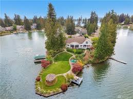 100 Best Dream Houses Lake Tapps House The Porch In Town Bonney Lake WA Patch