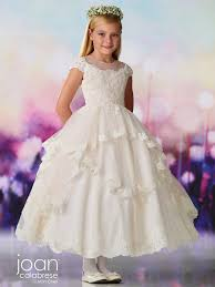 Coupon Code For Flower Girl Dresses Toronto Ontario 58d9f A8fe2 Ruffles Can Work Susanafter60com Whosale Childrens Clothing And Accsories Sparkle In Pink Coupon Code For Mrs Bs Homemade Etsy Shop As A Thank You Wrangler Ruffle Hem Pleated Dress Walgreens Photo Book Discount Code American 1 Rated Designer Girls Clothing Boutique Mia Belle Baby Shein618bigsale Hash Tags Deskgram Undefined Deals Offers Dealscherry Knowledge Sharing Of Wisp Moms Baby Monday Funday Mud Pie Holiday Giveaway