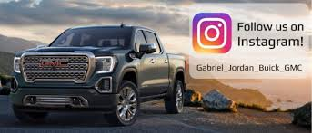 Serving Longview, Henderson & Tyler | Gabriel/Jordan Buick GMC In ... Tyler Travel Center Truck Stop Tx Youtube Used 2017 Ram 3500 Tradesman 4x4 Crew Cab 8 Box At Car 2012 Chevrolet Silverado 2500 4wd 1537 Karl Tylers Lewiston Chevrolet Serving Moscow And Pullman Lonestar Group Sales Inventory Tyler Car Truck Center Troup Highway Slt Heavy Duty Dealership In Colorado Honda Of Home Facebook Peltier Used Cars Fresh 1999 Ford F 150 Svt Lightning Sisk Motors Inc In Mount Pleasant A Longview Sulphur Springs